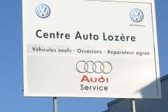4-x-3-centre-auto-loz-1-min