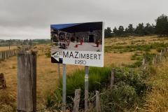 Mazimbert Grandrieu