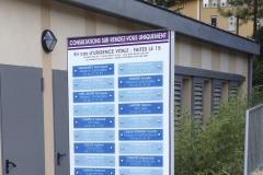 Totem centre Hospitalier et Maison de Santé 2