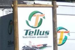 Totem Tellus