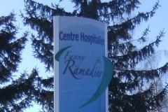 totem-lumineux-hospital-st-chely-min