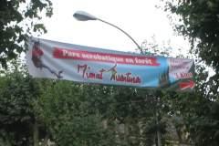 mimat' Aventures banderole