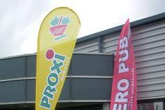 Flag Aeropub et proxi