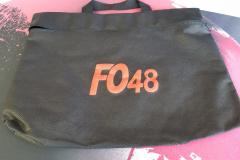 Sac FO48