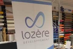 Roll up Lozère Développement
