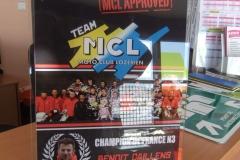 MCL Trophée