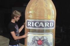 Ricard Trophée