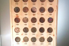 marvejols-mende Medailles