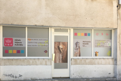 les-chemins-de-francis-vitre-depoli-et-impression-uv