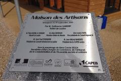plaque-comemorative-capeb