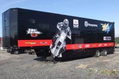 Camion-husqvarna-2