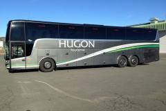 Car-Hugon