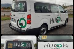 Hugon-tourisme-jumpy-2020-collage