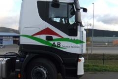 camion-ab-travaux-service