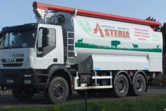 camion-asteria