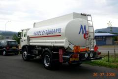 camion-citerne-mende-carburant