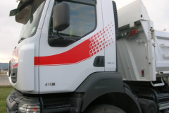 camion-somatra