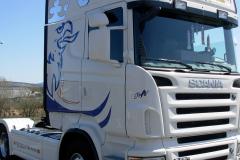 déco-camion-14