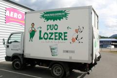 duo-lozere-2