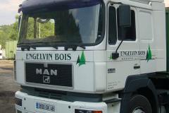 engelvin-bois-man