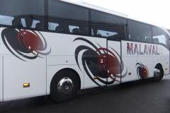 Car Malaval