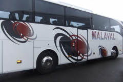 malaval3