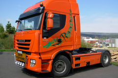 perrier-TP-camion-1