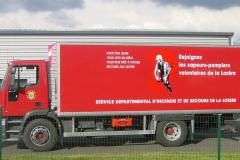pompier-camion-long