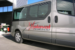 trafic-voyage-malaval