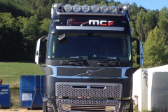 transports-MCF-face