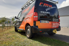 CMH - 1