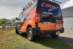 CMH - 1