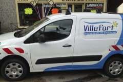 Com Com Villefort