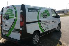 S&B ServiceMacon-1