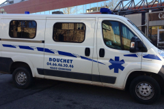 ambulance-bouchet