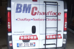 arriere-bc-chauffage