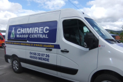 camion-chimirec
