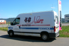 camion-manuten-48