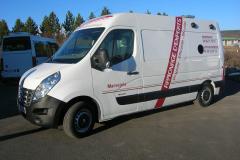 camion-ramonage-2