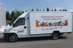 camion-service-gourmand