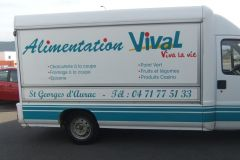 camion-vival