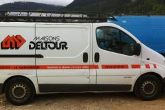 maison-deltour-cote