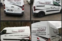 TH ELEC Thibaut Henry master & partner