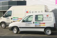 véhic-gamag-2