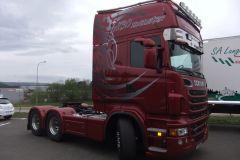 camion-scana-1