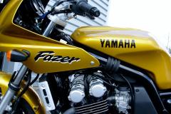 déco-moto-yamaha
