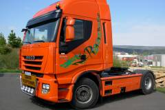 Camion perrier-TP