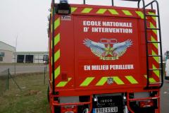 pompier-milieu-perieux-1
