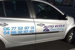AUTO-ECOLE-ESPACE-CONDUITE