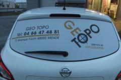 Geo Topo